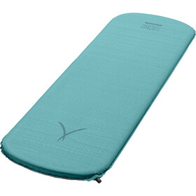 Grand Canyon Hattan 5.0 Self-Inflating Mat M, meadowbrook